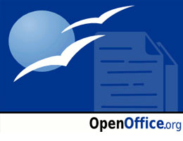 OpenOffice.org - the free office software package