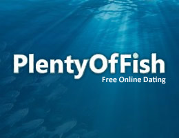 PlentyOfFish.com - free online dating