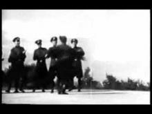 Roots of Breakdance (Run DMC - It's Like That)