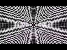 minor hallucination