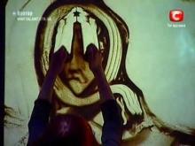 Ксения Симонова - ГАЛА-концерт